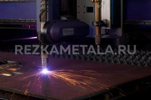 Машинка для резки металла цена в Казани