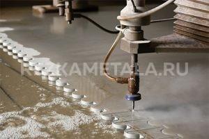 Правка и разметка металла в Казани