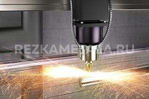 Станок для резки металла в Казани