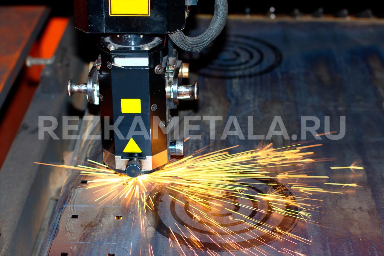 Аппарат воздушно плазменной резки металла цена в Казани