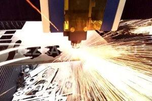 Правка и рихтовка металла в Казани