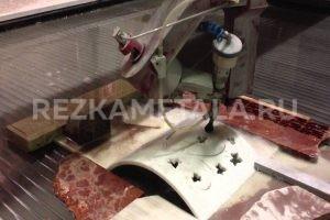 Газовая резка металла чпу в Казани