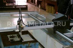 Купить резак для резки металла в Казани