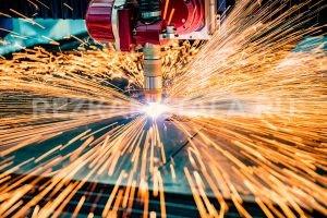 Услуги плазменной резки металла в россии в Казани