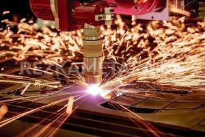 Купить плазменную резку металла цена в Казани