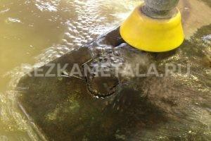 Ширина реза металла в Казани