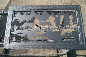Электрические ножницы для резки металла в Казани