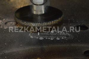 Рубка металла в размер в Казани