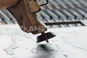 Резка профильного металла в Казани