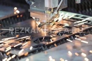 Скачать программу для плазменной резки металла в Казани