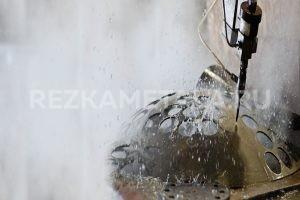 Установка плазменной резки металла с чпу купить в Казани