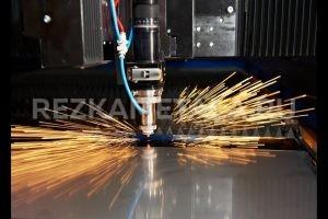 Завод резки металла в Казани
