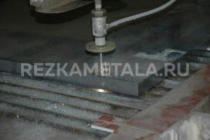 Фигурная плазменная резка металла в Казани