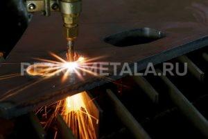 Станок гибка листового металла цена в Казани