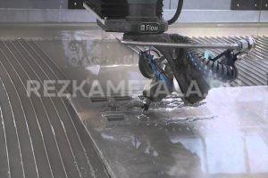 Плазменные резаки для резки металлов цена в Казани