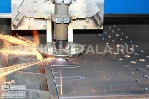 Правка полосового металла в Казани