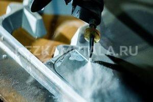 Расчет резки металла в Казани
