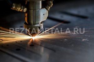 Гравировка и резка металла в Казани