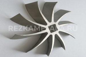 Резка и гибка листового металла в Казани