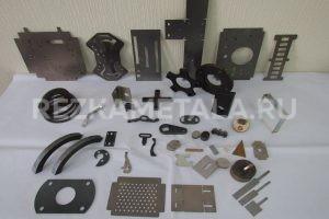 Станок лазерной резки металла купить цена в Казани