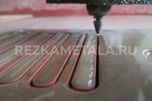 Аппарат лазерной резки металла купить в Казани