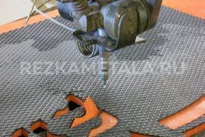 Обработка металлов гибкой в Казани