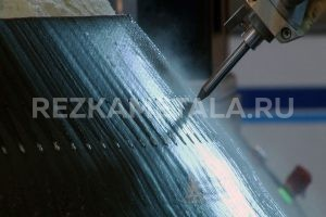 Резка листового металла: цена, услуги резки листового металла