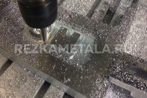 Лазерная резка металла казань в Казани