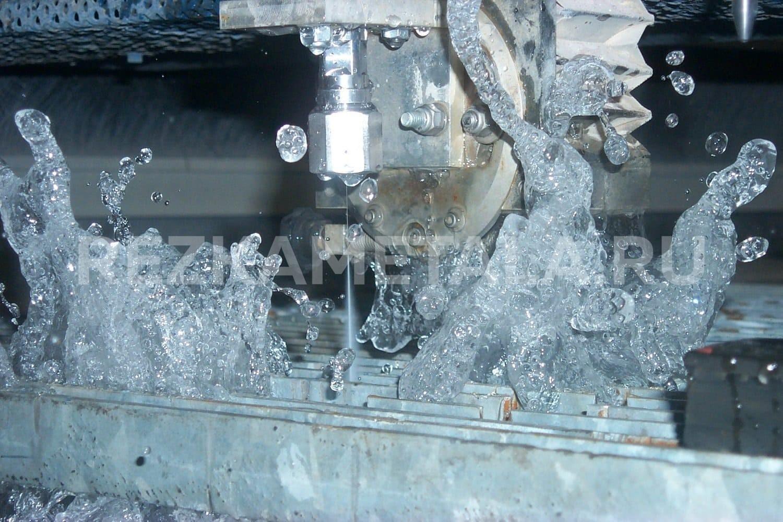 Нужна лазерная резка металла в Казани