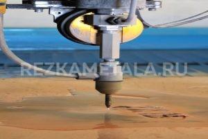 Лазерная резка гибка металла в Казани