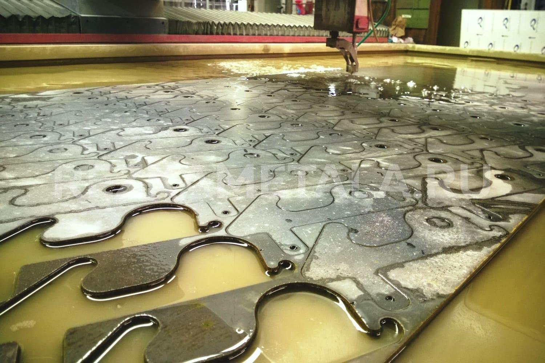 Авито резка и гибка металла в Казани