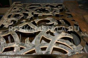 Лист алюминий резка в Казани