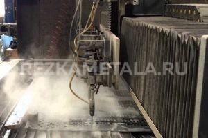 Газовая сварка и резка металла в Казани