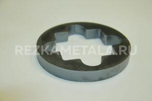 3d резка металла в Казани