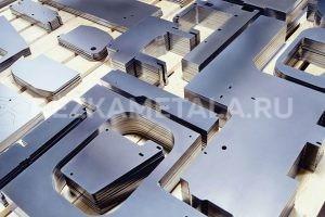 Алмазный диск для резки металла в Казани