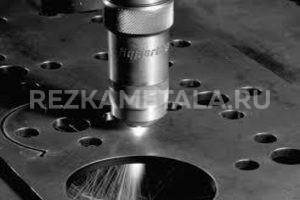 Аренда резка металла в Казани