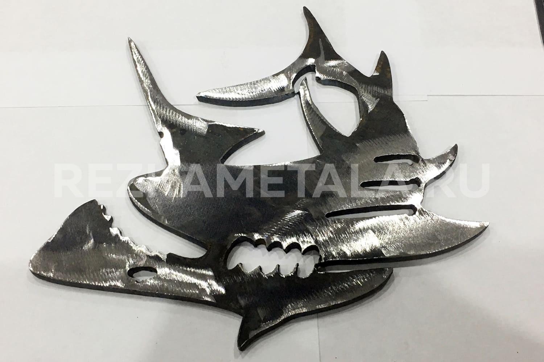 Плазменная резка металла цена за метр в Казани