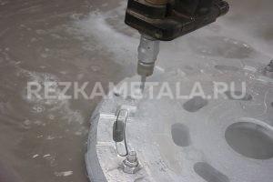 Электро резка металла в Казани