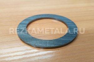 Сверчок для резки металла в Казани