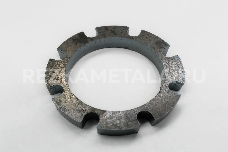 Станок лазерной резки металла 1500х3000 в Казани